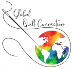 Global Quilt Connection image